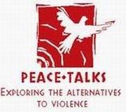 PEACE TALKS BA